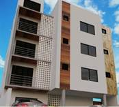 Homes for Sale in Playa del Carmen, Quintana Roo $108,174
