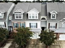 Homes for Sale in Virginia, Virginia Beach, Virginia $265,000