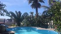 Homes for Rent/Lease in Baja Malibu Lomas, Baja California $1,850 monthly