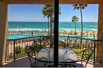 Homes for Sale in Sonoran Sea, Puerto Penasco/Rocky Point, Sonora $220,000