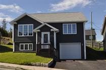 Homes for Sale in Newfoundland, St. John's, Newfoundland and Labrador $299,900