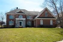 Homes for Sale in Tartan Fields, Delaware County, Ohio $699,900