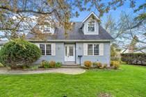 Homes Sold in Brighton town, Brighton, Ontario $539,900