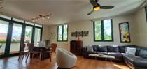 Homes for Sale in Rio Grande, Puerto Rico $295,000