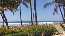 Homes for Rent/Lease in Hermosa Palms, Playa Hermosa, Puntarenas $1,000 monthly