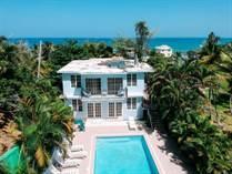 Multifamily Dwellings for Sale in Puntas, Puerto Rico $599,000