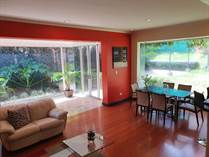 Condos for Rent/Lease in Guachipelin, San José $1,250 monthly