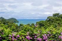 Homes for Sale in Manuel Antonio, Puntarenas $2,490,000