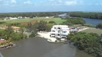 Homes for Sale in Northern Highway , Belize City, Belize $2,000,000