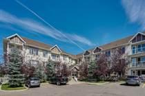 Condos for Sale in Whitehorn, Calgary, Alberta $205,000