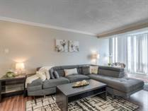 Condos for Sale in Mississauga, Ontario $419,900