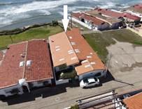 Homes for Sale in San antonio de mar , Tijuana, Baja California $449,000