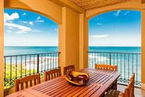 Condos for Sale in Langosta, Guanacaste $1,950,000