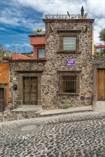 Homes for Sale in Salida a Queretaro, San Miguel de Allende, Guanajuato $398,000