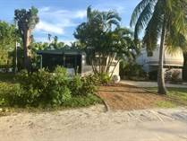 Homes Sold in Sanibel Island, Sanibel, Florida $59,900