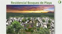 Lots and Land for Sale in Playa del Carmen, Quintana Roo $26,000