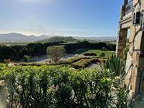 Condos Sold in Ventanas del Cortez, Cabo San Lucas, Baja California Sur $239,000