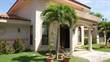 Homes for Sale in Playa Panama, Guanacaste $379,000