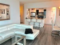 Homes for Rent/Lease in Spadina/Fort York, Toronto, Ontario $199 daily