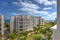 Homes for Sale in La Amada, Cancun, Quintana Roo $555,000