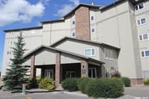 Condos for Sale in Prince Albert, Saskatchewan $389,900