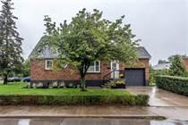 Homes for Sale in Hamilton East, Hamilton, Ontario $699,900