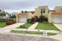 Homes Sold in Dorado Reef, Dorado, Puerto Rico $650,000