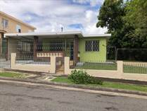 Homes for Sale in Royal Gardens, Puerto Rico $105,000