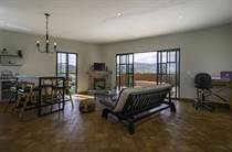 Homes for Sale in Club de Golf Malanquin, San Miguel de Allende, Guanajuato $395,000