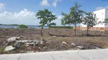 Lots and Land for Sale in Ambergris Caye, Belize $345,000