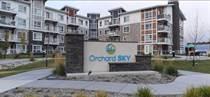 Condos for Sale in Skyview Ranch, Calgary, Alberta $233,999