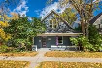Homes for Sale in Lethbridge, Alberta $309,000