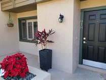 Homes for Sale in Sunridge, Sarasota, Florida $169,500