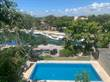 Homes for Sale in Marina, Puerto Aventuras, Quintana Roo $380,000