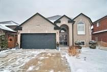 Homes for Sale in Walkergate Estates, Windsor, Ontario $579,900