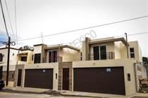 Homes for Sale in Centro, TIJUANA, Baja California $3,200,000