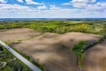 Lots and Land for Sale in Dunrobin Shores, Ottawa, Ontario $775,000