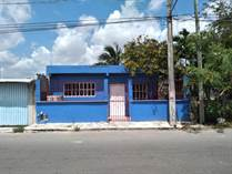 Multifamily Dwellings for Sale in Cancun, Quintana Roo $800,000