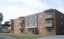 Condos for Sale in Orangeville, Ontario $259,900