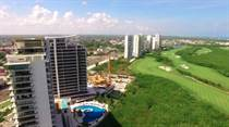 Condos for Sale in Puerto Cancun, Quintana Roo $250,000