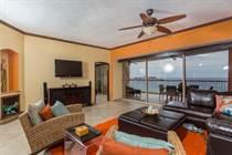 Condos for Sale in Sonoran Sky, Puerto Penasco/Rocky Point, Sonora $585,000