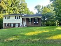 Homes for Sale in Burlington, North Carolina $204,950