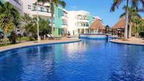 Homes for Sale in Santa Fe, Cancun, Quintana Roo $77,000