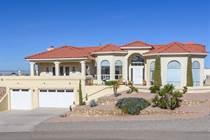 Homes for Sale in Lake Havasu City North, Lake Havasu City, Arizona $625,000