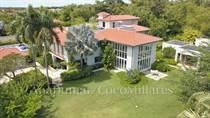 Homes for Sale in Dorado Beach East, Dorado, Puerto Rico $10,500,000
