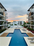 Homes for Rent/Lease in Cancun, Quintana Roo $27,500 monthly
