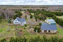 Homes for Sale in Launching Place, Launching, Prince Edward Island $349,000