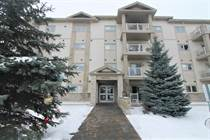 Condos for Rent/Lease in Notting Hill, Ottawa, Ontario $1,550 monthly