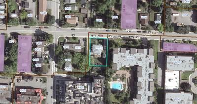 1021 Lawson Ave