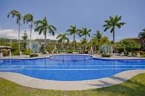 Homes for Sale in Los Suenos, Playa Herradura, Puntarenas $445,000